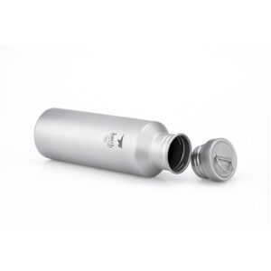 Keith - Titanium Sport Bottle 700 ml.