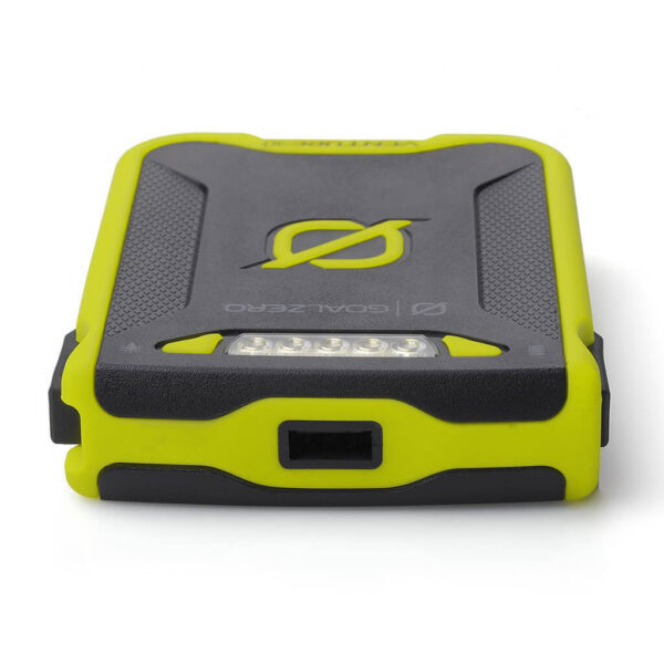 GoalZero Venture 30 Powerbank.