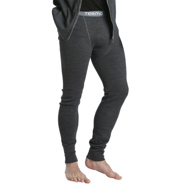 Termo - Wool Original 2.0 Long Johns, no fly långkalsong.