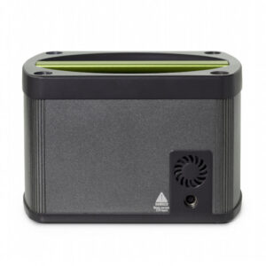 Goal Zero Yeti 200x Lithium Power Portable Station.