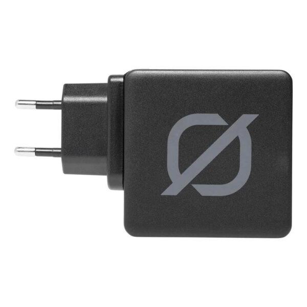 45W USB-C Charger snabbladdare från Goal Zero.