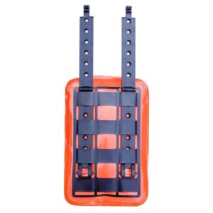 Universal MOLLE Attachments DOTS - 3 inches.