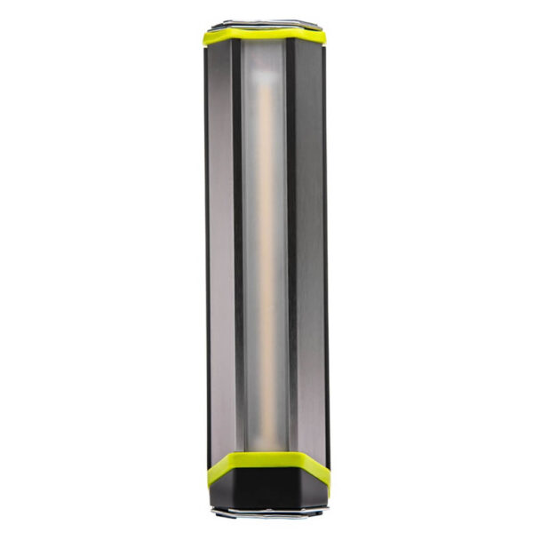 Goal Zero Torch 500 Multifunktionell Lampa med powerbank.